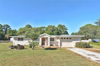 400 Percheron Cir, Nokomis, FL 34275