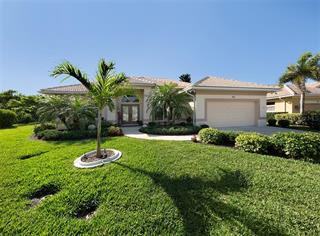 651 May Apple Way, Venice, FL 34293