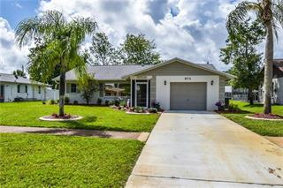 971 Bay Vista Blvd, Englewood, FL 34223