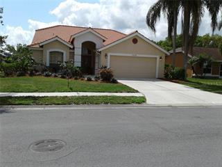 7112 52nd Dr. E, Bradenton, FL 34203