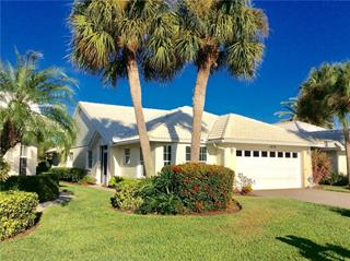 1839 Ashley Dr, Venice, FL 34292