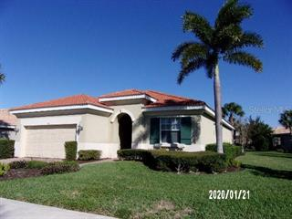 Address Withheld, North Venice, FL 34275