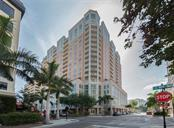 Condo for sale at 1350 Main St #1205, Sarasota, FL 34236 - MLS Number is N5912640