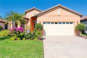 Seller Disclosure - Single Family Home for sale at 20575 Pezzana Dr, Venice, FL 34292 - MLS Number is N6103429