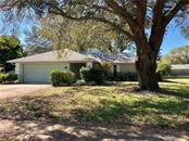 Overlay - Rules & Regs - Single Family Home for sale at 7308 Claries Dr, Sarasota, FL 34243 - MLS Number is N6104451