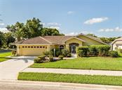 551 Park Estates Sq, Venice, FL 34293