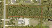 New Attachment - Vacant Land for sale at Taneytown St, North Port, FL 34291 - MLS Number is N6107079
