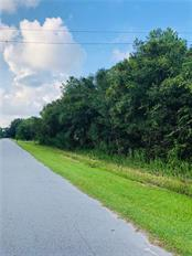 Vacant Land for sale at Taneytown St, North Port, FL 34291 - MLS Number is N6107079