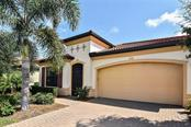 New Attachment - Single Family Home for sale at 23763 Waverly Cir, Venice, FL 34293 - MLS Number is N6107580