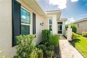 Single Family Home for sale at 11017 Barnsley Dr, Venice, FL 34293 - MLS Number is N6108867