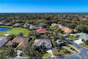 VGCC Membership - Single Family Home for sale at 497 Summerfield Way, Venice, FL 34292 - MLS Number is N6109006