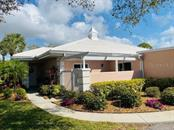 Homeowners Association Community Disclosure - Villa for sale at 332 Cerromar Way N #7, Venice, FL 34293 - MLS Number is N6109142
