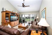 New Attachment - Condo for sale at Address Withheld, Venice, FL 34293 - MLS Number is N6109324