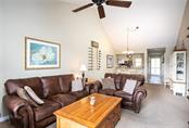 furnishings optional - Condo for sale at Address Withheld, Venice, FL 34293 - MLS Number is N6109324