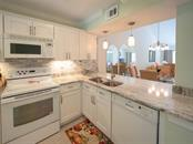 Sellers Property Disclosure - Condo for sale at 456 Cerromar Rd #269, Venice, FL 34293 - MLS Number is N6109784